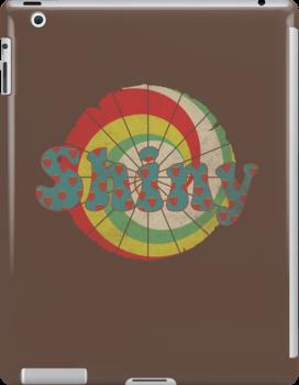 Shiny - Kaylee Style by perdita00