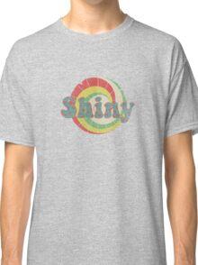 Shiny - Kaylee Style Classic T-Shirt
