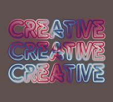 Creative Kids Clothes