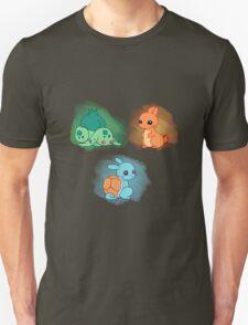 Pokebuns! T-Shirt