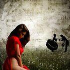 Nostalgia by Reena D