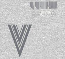 War Medals by Stuart Stolzenberg