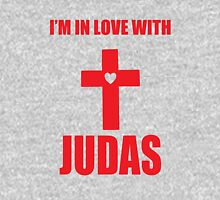 Lady Gaga Judas Unisex T-Shirt