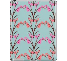 Cherry Blossom Branches iPad Case/Skin