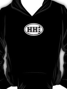 Hilton Head Island - South Carolina.  T-Shirt