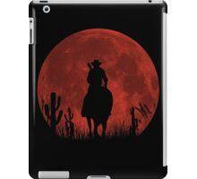 Marston (v2) iPad Case/Skin