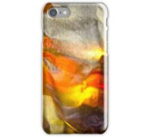 Abstract 5632 iPhone Case/Skin