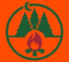 Campfire Kids Clothes