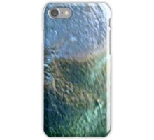 Abstract 5634 iPhone Case/Skin