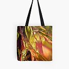 Tote #278 by Shulie1