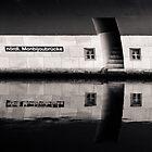 #1014241 Monbijou by Markus Mayer