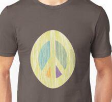 Ban the Bomb Unisex T-Shirt