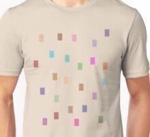 Another Fine Mesh Unisex T-Shirt
