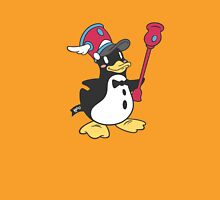 March of the Penguin! T-Shirt