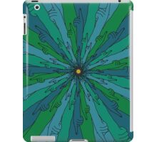 This Is That iPad Case/Skin