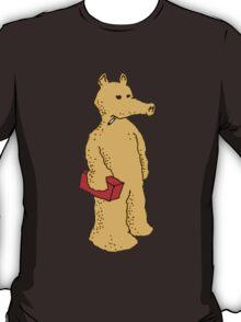 Quasimoto T-Shirt