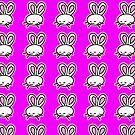 bunny by beerman70