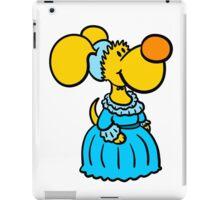 Betsy Ross Ditto iPad Case/Skin