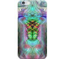 ...   C  O  N  F  U  C  I  U  S   ... iPhone Case/Skin
