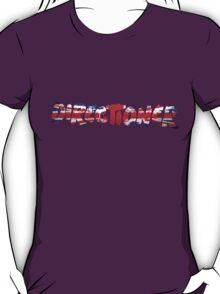 directioner UK T-Shirt