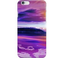 Del2014 iPhone Case/Skin