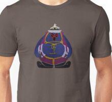 Large Body Heartless Unisex T-Shirt