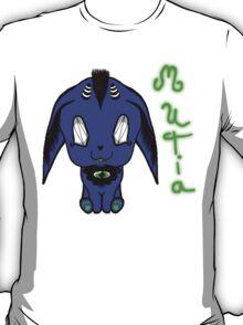 Chibi Mutia T-Shirt