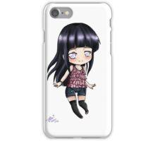 Hinata  iPhone Case/Skin