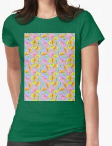 citrus rainbow T-Shirt