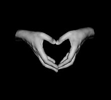 I Love You by Tara Lemana