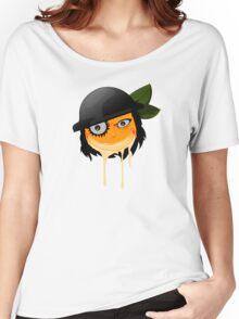 A Clockwork Orange Women's Relaxed Fit T-Shirt