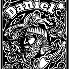 Daniel cover by Calgacus