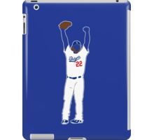 Kerfection 2 iPad Case/Skin