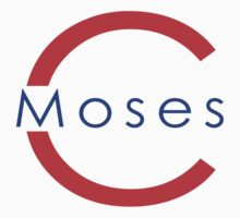 Moses Parts the Red C Kids Clothes