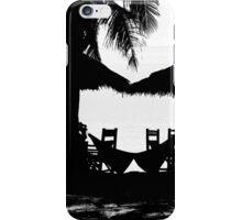 tropical iPhone Case/Skin