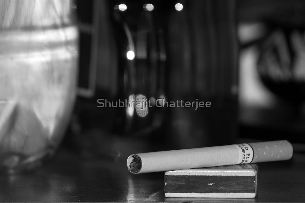 informative speech about cigarette Sample informative essay speech on bad effects of smoking to give you a clear idea on how to writing informative speeches and essays.
