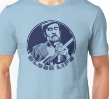 Roy Buchanan Unisex T-Shirt