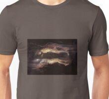 Drifting Unisex T-Shirt