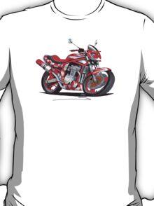 Suzuki Bandit T-Shirt