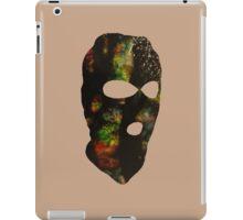 Criminal Concept | Eight iPad Case/Skin