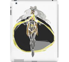 Storm iPad Case/Skin