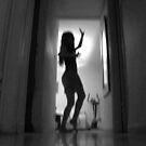 Dancing by Danit Elgev