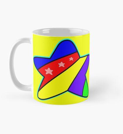 star brite Mug