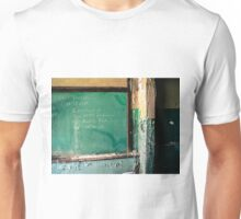 Cool Down Talk It Out Unisex T-Shirt