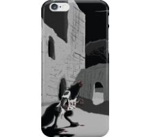 Tainted iPhone Case/Skin