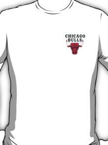 kebo T-Shirt