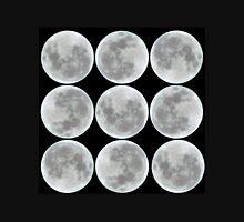 """Moon Pattern 9""  Unisex T-Shirt"