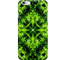 Blossom of the Forest iPhone Case/Skin