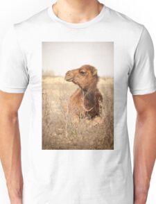 Take it easyyyyy T-Shirt