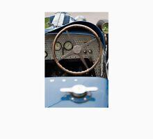 Bugatti Dashboard T-Shirt